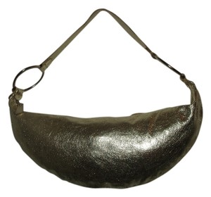 Tano New York Hobo Bag