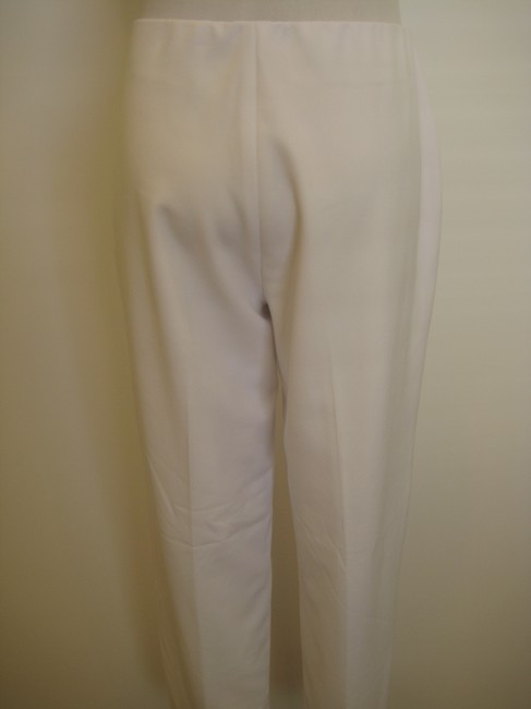 Luxe Eleven Pants