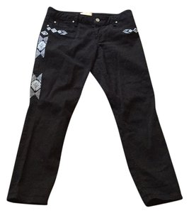 Sanctuary Clothing Straight Leg Jeans