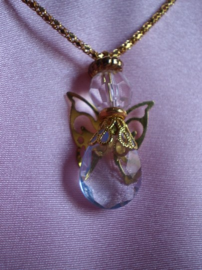 other Faceted Glass Angel