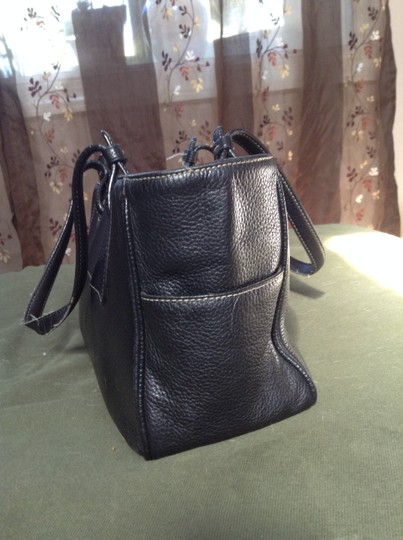 Ann Taylor LOFT Shoulder Bag
