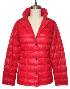 Calvin Klein red Jacket