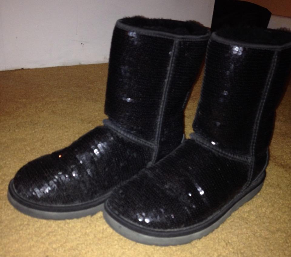 Uggs Buy Now Pay Later