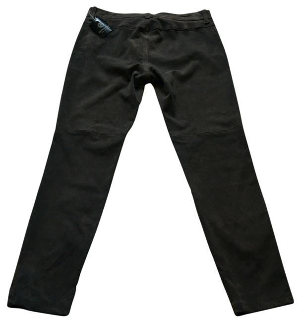 Preload https://item4.tradesy.com/images/doncaster-brown-straight-leg-pants-size-10-m-31-778043-0-0.jpg?width=400&height=650