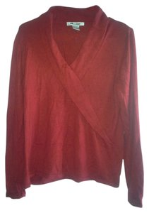 Nygard Collection Sweater