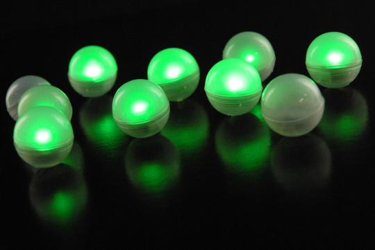 Preload https://img-static.tradesy.com/item/778841/green-120x-fairy-mini-led-lights-centerpieces-floating-decor-waterproof-0-0-540-540.jpg