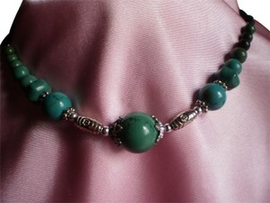 Other New Magnesite / silver-finished steel