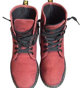 Dr. Martens Athletic