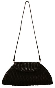 Bonavi Cross Body Bag