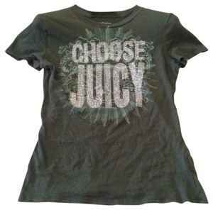 e48eb18168cf Juicy Couture Tee Shirts - Up to 70% off a Tradesy