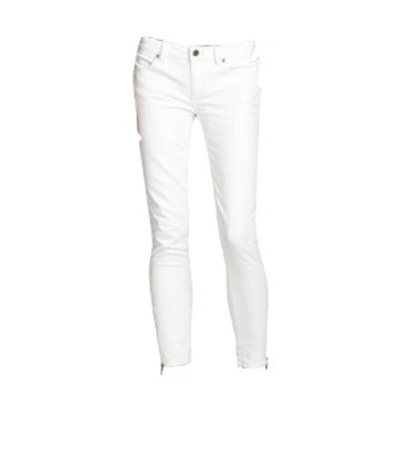 Preload https://item4.tradesy.com/images/tory-burch-light-wash-skinny-jeans-size-25-2-xs-78-0-0.jpg?width=400&height=650