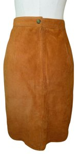 FORENZA Skirt Bright Tan