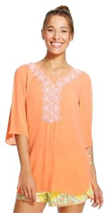 Lilly Pulitzer For Target Tunic