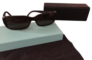 Tiffany & Co. TF4002