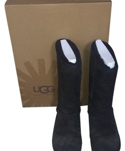 vhamster s Art   Untitled 9a9eaefc8