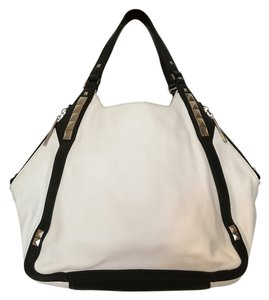 orYANY Leather Hobo Bag