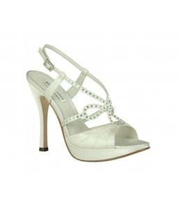 Benjamin Adams Bridgette Wedding Shoes