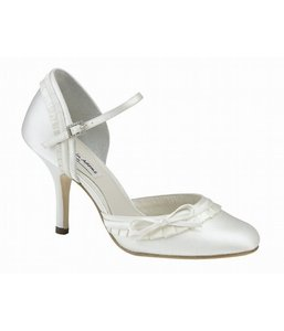 Benjamin Adams Liza Wedding Shoes