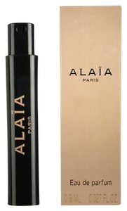 ALAÏA Alaia Paris Eau de Parfum Fragrance Sample