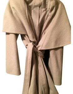 T Tahari Trench Coat