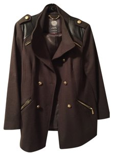 Vince Camuto Pea Coat