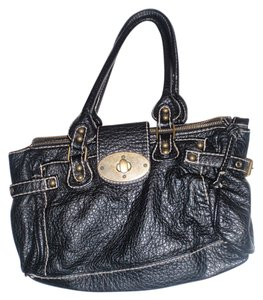 Marc Ecko Echo Shoulder Bag