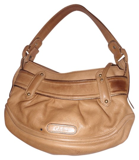 Preload https://item5.tradesy.com/images/cole-haan-light-brown-leather-hobo-bag-781489-0-0.jpg?width=440&height=440