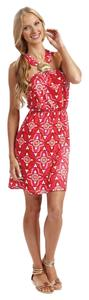 Mudpie short dress Multi on Tradesy