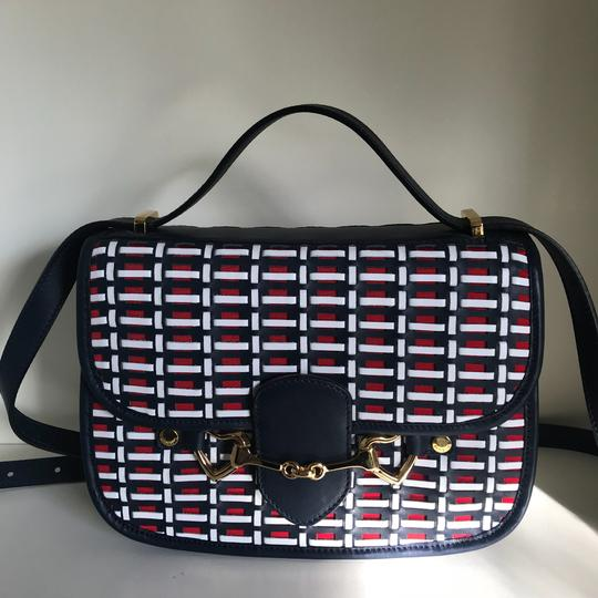 Moschino Cross Body Bag
