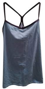 lucy Lucy Yoga Tank