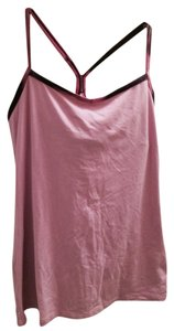 lucy Lucy Yoga Tank Top