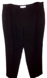Jones Studio Seperates Suit Dress Elastic Lined Pants