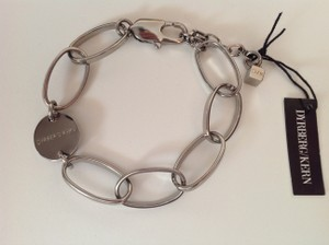 Dyrberg/Kern DYRBERG/KERN! Kaleidoscope Collection Polished and Assembled by Hand Beautiful Bracelet