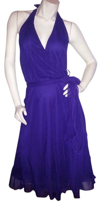 Preload https://item5.tradesy.com/images/jonathan-martin-purple-chiffon-silk-halter-party-long-night-out-dress-size-12-l-782339-0-0.jpg?width=400&height=650