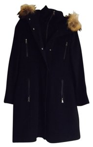 Andrew Marc Pea Coat