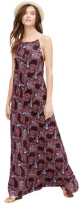 Maxi Dress by Ann Taylor LOFT