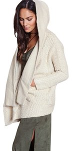 Love Culture Cardigan Cute Fall Sweater
