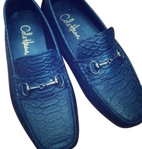 Cole Haan Size 7.5 Flats