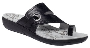 Bare Traps New Trendy Flat Style Hot Comfy Sexy Summer Vacation Plain Silver Simple Cruise Goth Deal Price Small Medium Coach Black Sandals