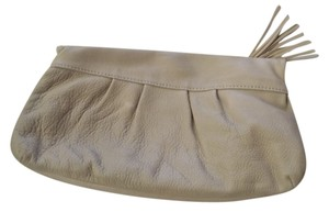 Banana Republic Clutch