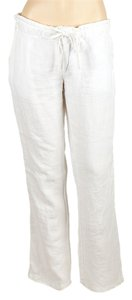 Sanctuary Clothing Linen Pants