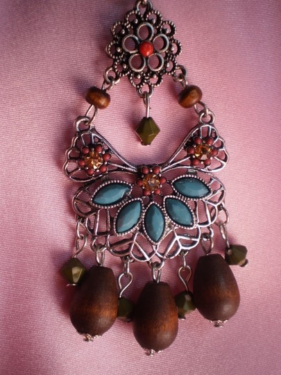 Tradtitions New 'Traditions' Necklace