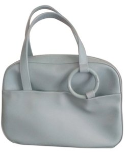 Sequoia Tote in Light blue