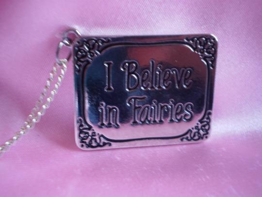 Other New Bead Treasures 'I Believe in Fairies'