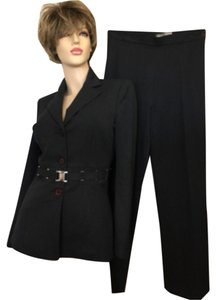 Vertigo Paris 2 Piece Pant Suit