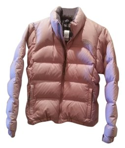 The North Face Ski Jacket Winter Activewear Coat