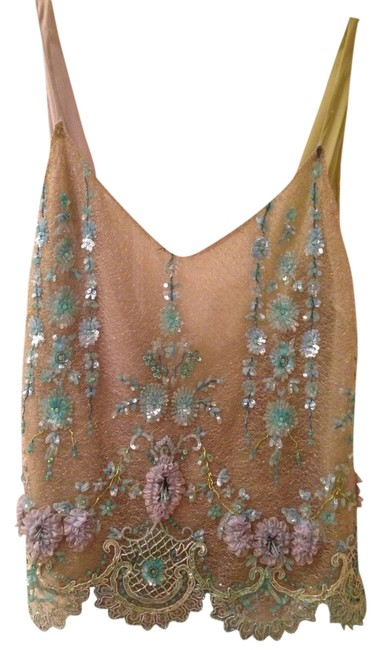 Item - French Lace Top