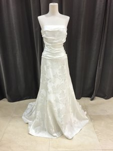 Watters Akahi Wedding Dress
