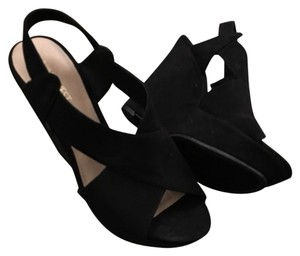 Nine west wedges Wedges