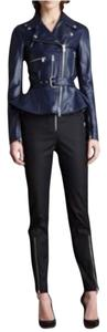 MCQ by Alexander McQueen Skinny Pants